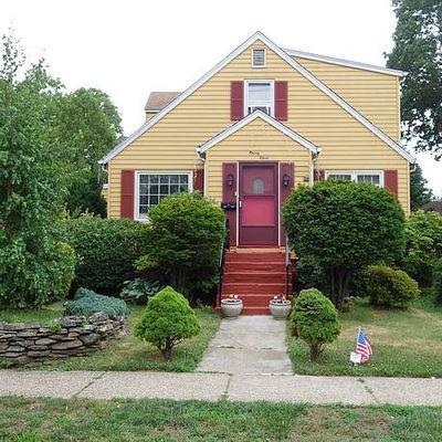 33 Mount Prospect Ave, Clifton, NJ 7013