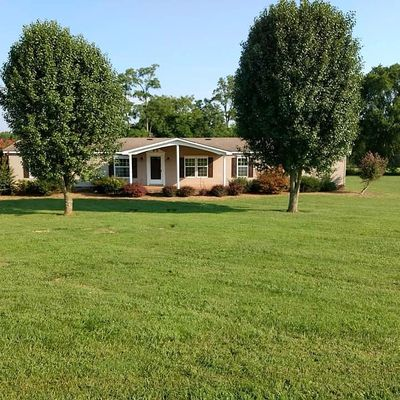 3747 Rocky Mound Rd, Westmoreland, TN 37186