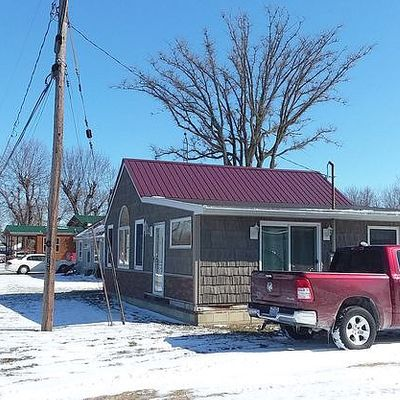3757 Shannon. Rd, Fremont, OH 43420