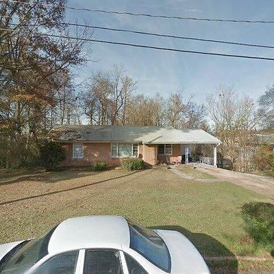 3808 Millcreek Ln, Tuscaloosa, AL 35401