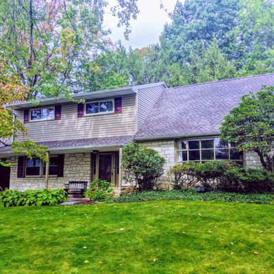 3809 Carriage House Dr, Camp Hill, PA 17011
