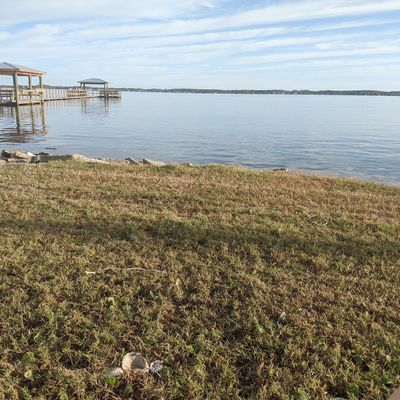 288 Guthrie Drive Lot #10, Harkers Island, NC 28531