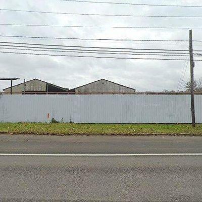 300 North Archusa Avenue, Quitman, MS 39355