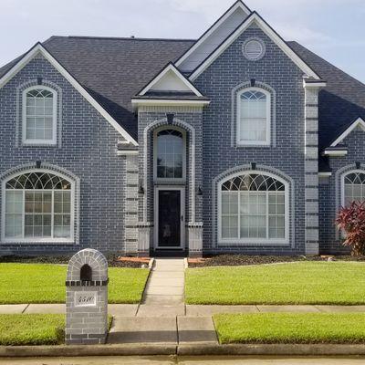4510 Ironwood Dr, Baytown, TX 77521