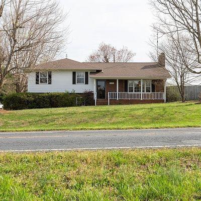 4612 Sylvan Oaks Rd, Climax, NC 27233