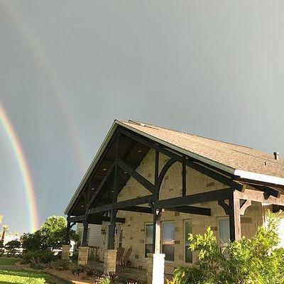 471 County Road 451, El Campo, TX 77437