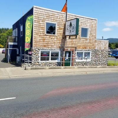 4756 South East Highway 101, Lincoln City, OR 97367