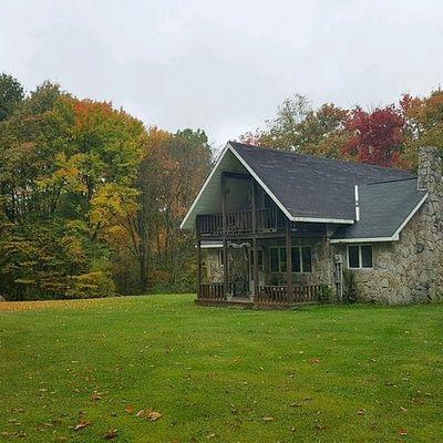 491 Rocky Ridge Ln, Punxsutawney, PA 15767