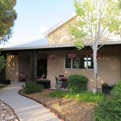 5 Teypana Ct, Tijeras, NM 87059
