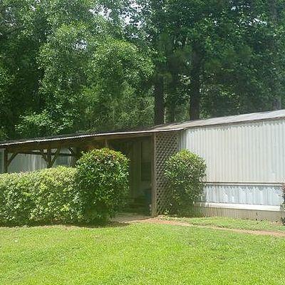 500 Webster Rd. Lot 233, Auburn, AL 36832