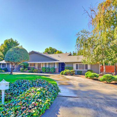 5022 Franco Ave, Stockton, CA 95212