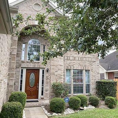 503 Colony Lake Estates Dr, Stafford, TX 77477