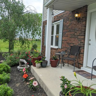 5106 Middletown Oxford Rd, Middletown, OH 45042