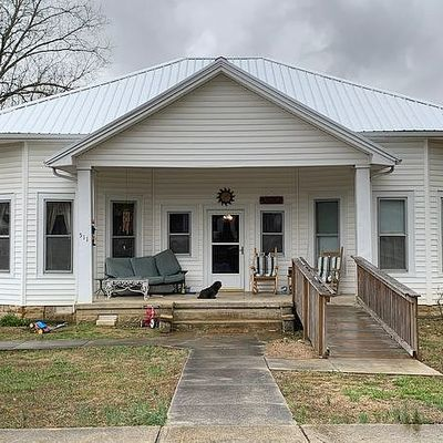 511 N Washington St, Tullahoma, TN 37388