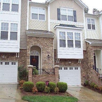 5111 Lady Of The Lake Dr, Raleigh, NC 27612