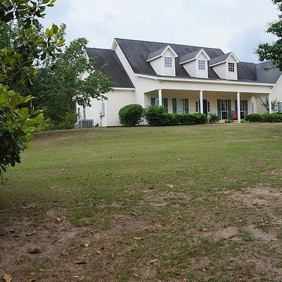 525 County Road 20 W, Marbury, AL 36051
