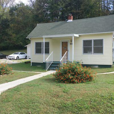 530 Garden Creek Rd, Marion, NC 28752