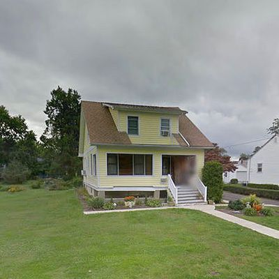 531 Hawthorne Rd, Linthicum Heights, MD 21090