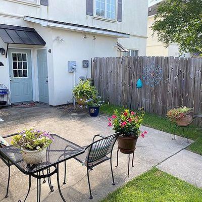 4000 Lake Beau Pre Blvd, #79, Baton Rouge, LA 70820