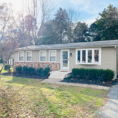 40083 Openview Dr, Mechanicsville, MD 20659