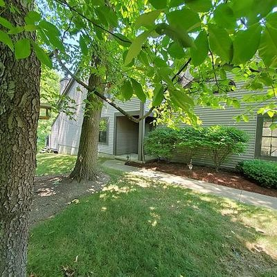 4036 Saint Andrews Ct #1, Canfield, OH 44406