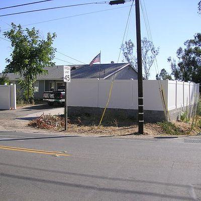 405 3rd St, Ramona, CA 92065
