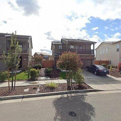 4364 Bixby Way, Merced, CA 95348