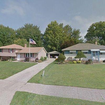 44095, Eastlake, OH 44095