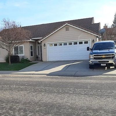 664 Oakshire Dr, Ione, CA 95640