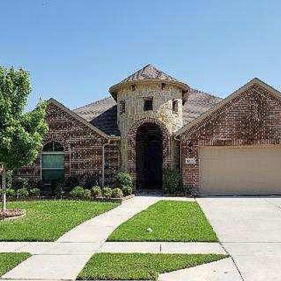 6813 San Fernando Dr, Fort Worth, TX 76131