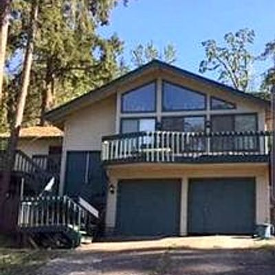 6931 Jessica Dr, Springfield, OR 97478