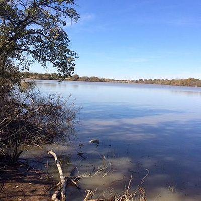 699 Fm. 3101 (Waterfront), Eastland, TX 76448