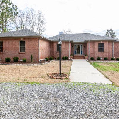 7 Robin Hood Rd, Fayetteville, TN 37334