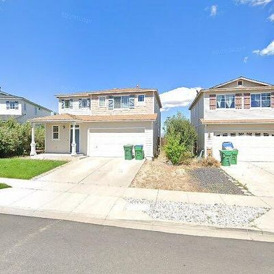 5865 September Cir, Reno, NV 89523