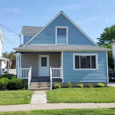 59 West Smiley Road, Shelby, OH 44875
