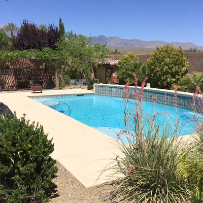 5907 Alfresco Ave., Pahrump, NV 89061