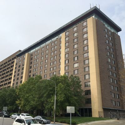 600 E 8th St., Condo Unit Tsq, Kansas City, MO 64106