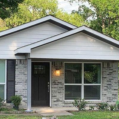 608 Throckmorton St, Mc Kinney, TX 75069