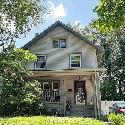 860 Ardmore Ave, Akron, OH 44302