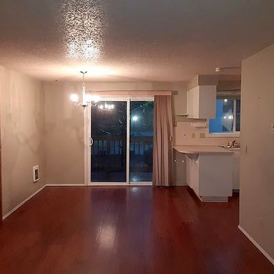 870 S Holladay Dr #8, Seaside, OR 97138