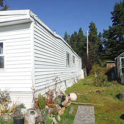 87675 Highway 101 #14, Florence, OR 97439