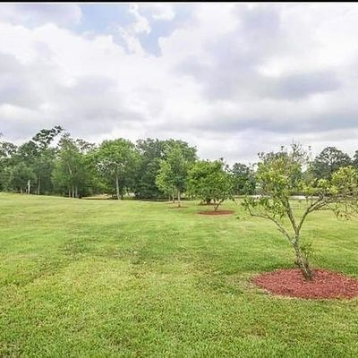 8809 Oak Creek Lane, Abbeville, LA 70510