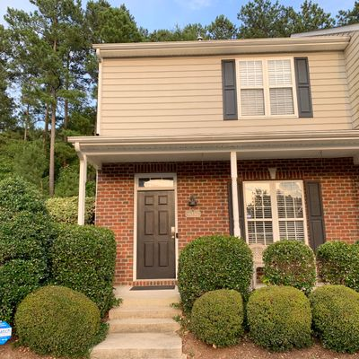 9030 Grassington Way, Raleigh, NC 27615
