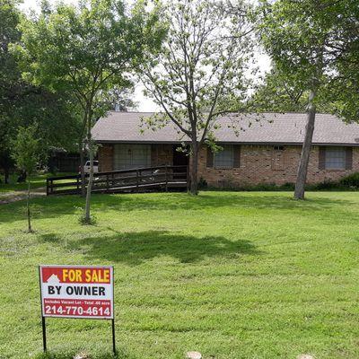 919 Georgeland Dr, Duncanville, TX 75116