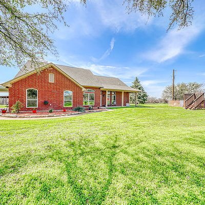 920 Dill Rd, Weatherford, TX 76085