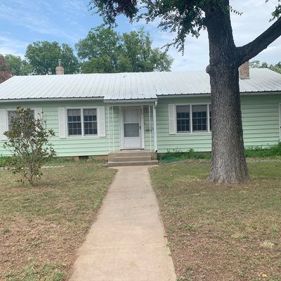 940 Jefferson St, Kerrville, TX 78028