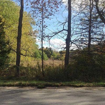 Anderson Road, Hartland, WI 53029