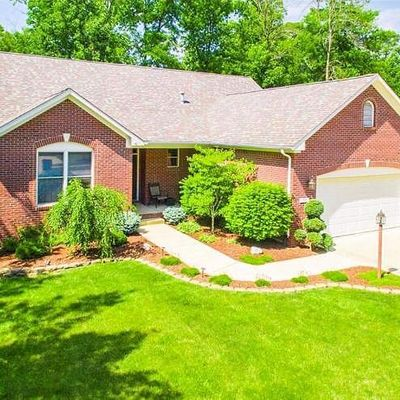 7611 Oak Grove Dr, Indianapolis, IN 46259