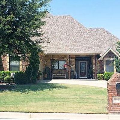 8126 Linda Vis, Abilene, TX 79606