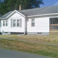 828 Michael Ave, Lima, OH 45804